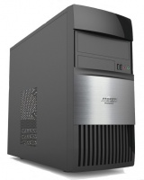 Mecer Xtreme Proficient 8th Generation Core i7 Computer - B360M-HD3 chipset Photo