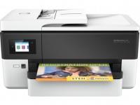 HP OfficeJet Pro 7720 Wide Format All-in-One Photo