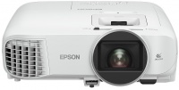 Epson Full HD home cinema projector - EH-TW5600 Photo