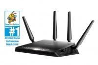 Netgear AC2600 Quad-stream Nighthawk X4S VDSL/ADSL Modem Router - D7800 Photo
