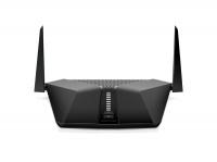 Netgear AX3000 Nighthawk AX4 4-Stream Wi-Fi 6 Router - RAX40-100PES Photo