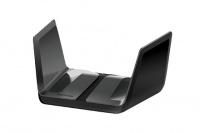Netgear AX6000 Nighthawk AX8 8-Stream Wi-Fi 6 Router - RAX80-100EUS Photo