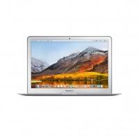 Apple Computer Inc Apple 13-INCH MACBOOK AIR: I5 PROCESSOR 256GB - SPACE GREY - MVFJ2 Photo