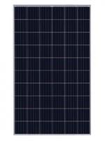 JA Solar 285W Poly Large Wafer - JAP60S-09-285-SC-MC4 Photo