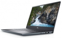 Dell Vostro 5590 i710510U laptop Photo