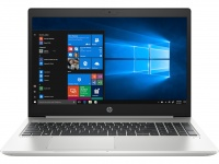 HP ProBook 450 G7 laptop Photo