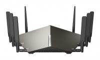 D Link D-Link AX6000 Wi-Fi 6 Router- DiR-X6060 Photo