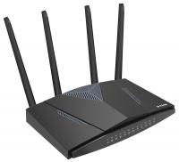 D Link D-Link 4G AC1200 LTE-A Wireless Router - DWR-M961 Photo