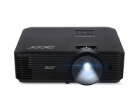 Acer X1127i 4000 Lumens Projector - MR.JS711.004 Photo