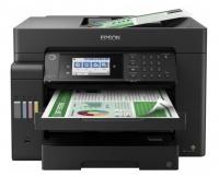 Epson EcoTank ECOTANK L15150 A3 printer Photo