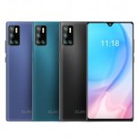 Cubot J9 Cellphone Cellphone Photo