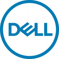 Dell XPS 2Yr laptop Photo