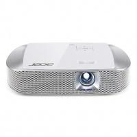 Acer Mini Projector K137i - MR.JKX11.001 Photo
