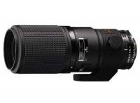 Nikon 200MM F4D AF MICRO LENS Photo