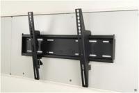 "Mecer 26"" to 60"" Universal LCD / LED Panel Wallmount Bracket Photo"