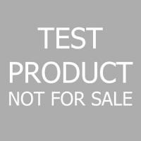Product Testing Process / Product Testing Process / Product Testing Process / Product Testing Process Photo