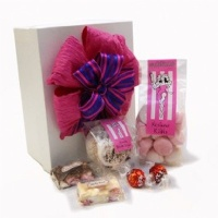Be Mine - Gourmet & Gift Hampers Photo