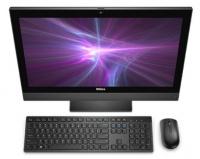 """Dell Optiplex 5250 All-in-one Non-Touch 21.5"""" 1920x1080 Desktop PC Core i5-7500 3.4GHz 256GB SSD 8GB Ram Intel HD graphics Windows 10 Pro Photo"""