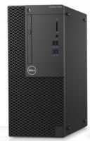 Dell Optiplex 3050 Core i5-7500 3.4GHz 1TB Minitower Desktop PC with Windows 10 Pro Photo