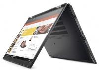 Lenovo Thinkpad 7th laptop Photo