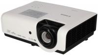 Canon LV-HD420 4200Lm 8 000:1 WUXGA 1920 x 1080 Digital Projector Photo