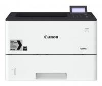 Canon i-SENSYS LBP312x - 43ppm A4 mono laser printer Duplex USB LAN Photo