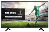 """HiSense 50N3000UW 50"""" Direct LED Ultra HD Smart TV Photo"""