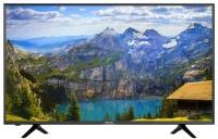 "HiSense 65"" 65n3000uw LCD TV Photo"