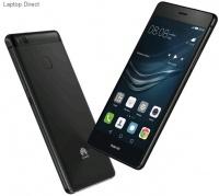 "huawei P9 Lite Black 52"" FHD Kirin650 -Core 2.0GHz -Core 1.7GHZ 16GB 4G Android 6.0 Smart Cellphone Photo"