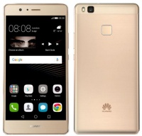 "huawei P9 Lite Black 52"" FHD Kirin650 -Core 2.0GHz -Core 1.7GHZ 16GB 4G Android 6.0 Smart Cellphone Cellphone Photo"