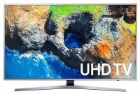 "Samsung MU7000 Series 55"" UHD TV Photo"