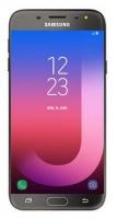 "Samsung Galaxy J7 Pro Black 5.5"" Lte 64Gb Android 7.0 Smart Cellphone Cellphone Photo"