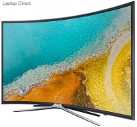 "Samsung K6500 55"" Full HD Curved LED TV Photo"