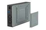 Cfi ACD2 Thin-Client Mini-ITX Case Photo