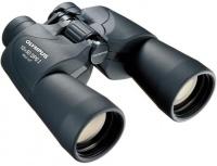 Olympus Trooper 10 X 50 DPS I Porro Binocular Photo