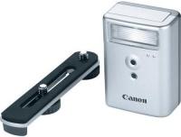 Canon HF-DC1 Bracket Mounted slave Flash Photo