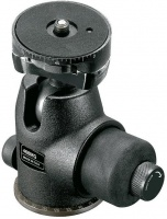 Manfrotto 468MG Hydrostatic Ball Head Photo