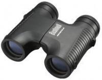 Bushnell Perma Focus 8x32 Porro Binocular Photo