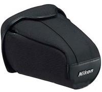 Nikon CF-DC1 Semi-Soft Case Photo