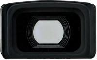 Nikon DK-21 Rubber Eyecup for D80 D90 & D200 Digital Cameras Photo