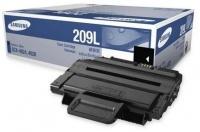 Samsung MLT-D209L Black Laser Toner Cartridge Photo