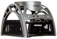 Antec Skeleton MINI SKELETON 90 Chassis - Silver PC case Photo