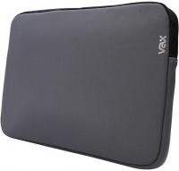 VAX Barcelona Pendralbes VAX-S10PSGYS Netbook/iPad Sleeve - Grey Photo
