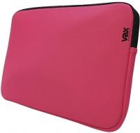 VAX Barcelona Pendralbes VAX-S10PSMGB Netbook/iPad Sleeve - Magenta Photo