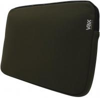 VAX Barcelona Pendralbes VAX-S10PSOLS Netbook/iPad Sleeve - Olive Photo