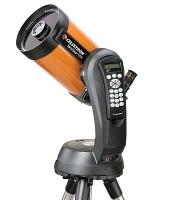 Celestron NexStar 6SE 150mm Schmidt-Cassegrain Computerized Telescope Photo