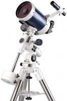 Celestron Omni XLT 127 127mm Schmidt-Cassegrain Telescope Photo