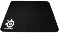 SteelSeries QcK Mouse Pad - Black Photo