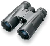 Bushnell Powerview Roof 8x42 Binocular Photo