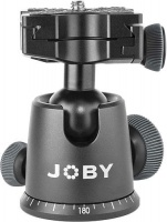 Joby GorillaPod GP8 Tripod Ballhead X Photo